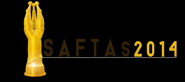 cropped-SAFTAs_logo1