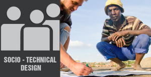 sociotechnicaldesign&researchservices